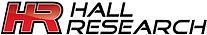 Hall Research logo.jpg