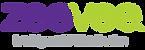 zeevee-logo.png