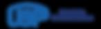 U3P logo.png