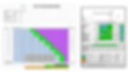 datareports.PNG