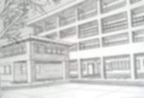 drawing-building-school-5.jpg