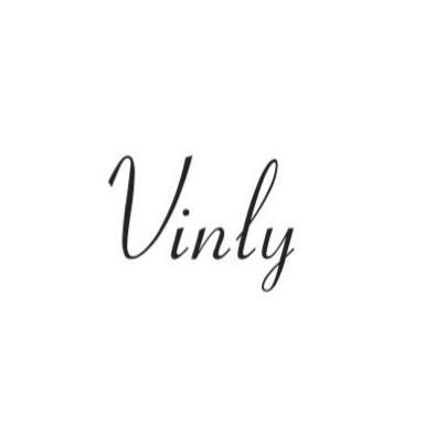 Vinly hair salon 名古屋