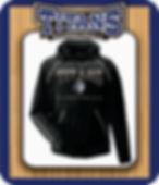 youth hoodie new logo.jpg