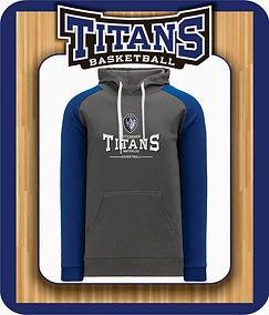 side court hoodie.jpg
