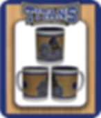 Courtside Coffee Mug.jpg