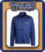 flash bonded fleece.jpg