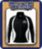 quarter zip trainer jacket.jpg