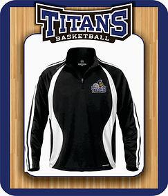 quarter zip trainer jacket.jpg