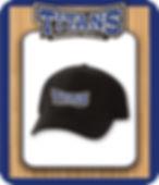 Twill mesh hat.jpg