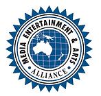 Media entertainmnet arts alliance working jurnalsit