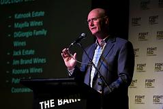 Ian Cohen Corporate MC Facilitator host