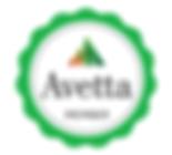 Avetta membership corporate reputation
