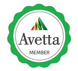 Avetta membership corporate reputation