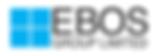 EBOS logo.png