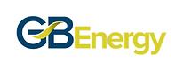GB Energy Logo.png