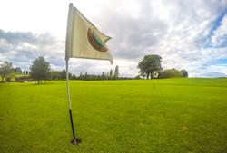 Carnwath practice area