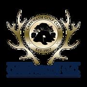 Carnwath Golf Club Logo
