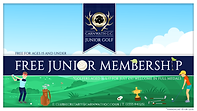 CGC junior Ad.png