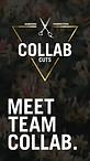 COLLAB MEET.png