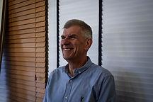 Jim Tollan