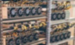 Bitcoin Mining Malaysia