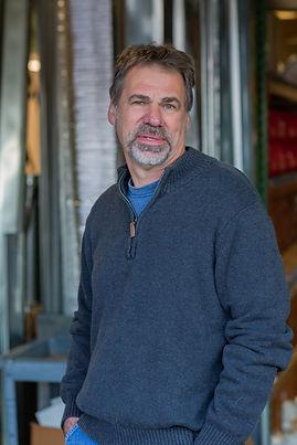 Mark Kelley.jpg