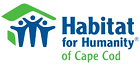 Habitat%20for%20Humanity_edited.png