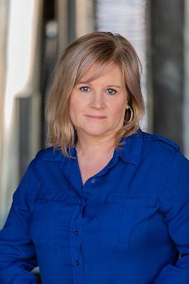 Kathie Rennie.jpg