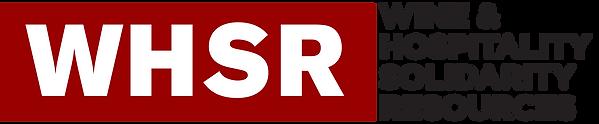 WHSR-logo-2.png