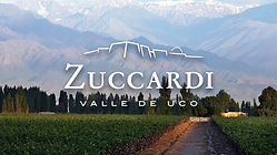 Overlays-Zuccardi-winemaker.jpg