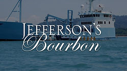 WS-Jefferson.jpg