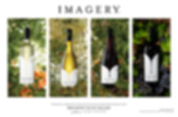 Imagery-SCG5.jpg