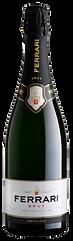 Ferrari_Brut_NV_Bottle.png