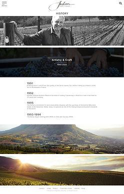 History - Accordion B_1x.jpg