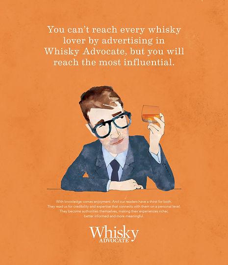 Whisky_Final.jpg