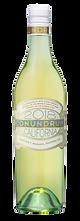 2018 Conundrum White bottle shot 300dpi.