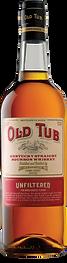 OldTub_-min.png