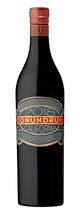 2018 Conundrum Red bottle front 300dpi.p
