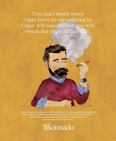 Cigar_Final.jpg