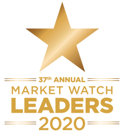 MWleaderslogo2020-gold-finalweb-04.png