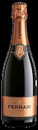 Ferrari_Brut_Rose_NV_Bottle.png