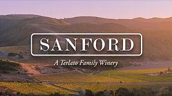ImagesWSTastings-Sanford.jpg