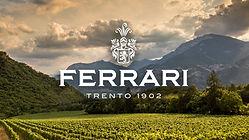 ImagesWSTastings-Ferrari.jpg