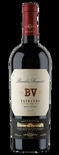 BV 2016 Tapestry Reserve Red Wine 750.pn