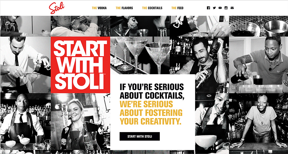 Homepg Stoli Macbook.png