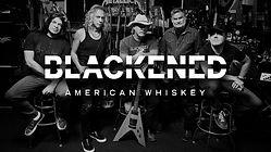 Blackened-Cover-2.jpg