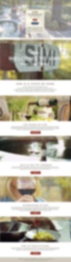 Simi Site Update_0308.jpg