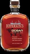 F21_Jefferson's_Core_Ocean Bottle Shot.png