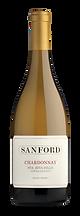 SNV Sta. Rita Hills Chardonnay.png