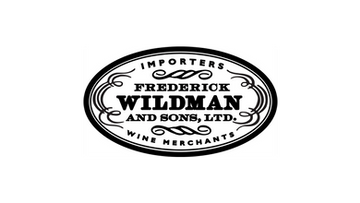 Frederick Wildman
